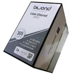 BLOQ 450DAA PS3