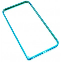 Bumper Azul Iphone 6 Plus/6S Plus