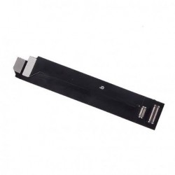 Cable Flex Tester Pantalla Iphone 5