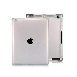 Carcasa Trasera Ipad 4 Wifi