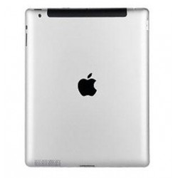 Carcasa Trasera iPad2 3G