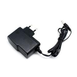 LED 101 Asus TF101 B101EW05 Netbook