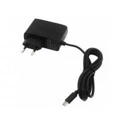 Cargador Compatible Nintendo Switch 5V/2.6A
