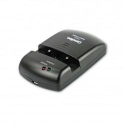 Acer 5200mAh EXTENSA 5635Z GATEWAY NV4001 NV4400