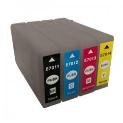 ASUS 2600mAh A46 Ultrabook