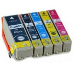 Samsung 4400mAh AA PB1VC6B