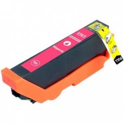 Adaptador Corriente PS Vita Micro USB New