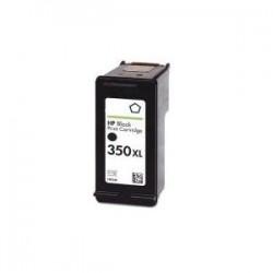 Sony 2100mAh VGP BPS18 Silver