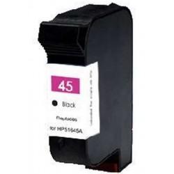Sony 4400mAh VGP BPS9 VGP BPS9 B VGP BPS9A