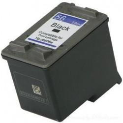 Sony 5200mAh VGP BPL8 CGP BPS8 VGP BPL8A