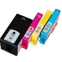 Packard Bell 5200mAh MX35 MX36 MX45 MX65 MX66