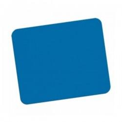 Alfombrilla Ratón Azul Cromad
