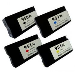 LCD 154 Brillo B154PW02 V0