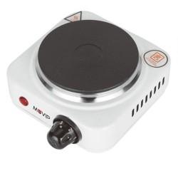 Cocina Eléctrica 1 Fuego 500W MUVIP
