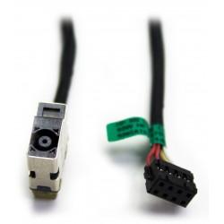 Sony 4400mAh VGP BPL24 VGP BPS24