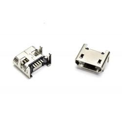 Sony VAIO 5200mAh VGP BPL2A S BPL2C S BPS2A S BPS2C S plata
