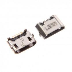 Dell 4400mAh VOSTRO 1310 1510 2510