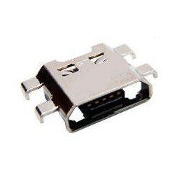 Conector Carga LG G2 Mini, G3 Mini