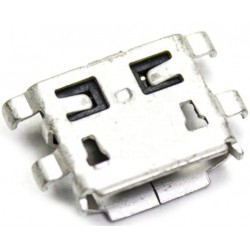 Conector Carga ZTE Grand X