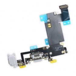 Altavoz Joytube M 20W Bluetooth USB SD AUX Radio FM Biwond