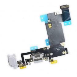 Conector Carga+Jack+Microfono iPhone 6S Plus