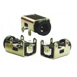 Conector DC-PJ486 0.7mm