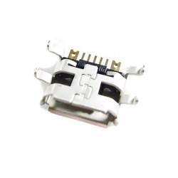 Conector de Carga LG Magna Dual SIM EU H502F