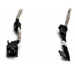 Conector HY-SO019 Sony SR