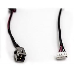 Flex Botones L R WiiU Gamepad