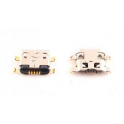 Conector micro USB Huawei Ascend G7