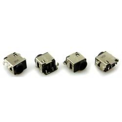 Conector PJ361 Samsung RV411