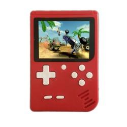 Bateria Nintendo 3DS XL
