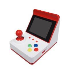Bisagra Pantalla Nintendo 3DS XL