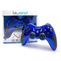 Controller Xeonn 7 en 1 Bluetooth PC/Android y iOS BIWOND