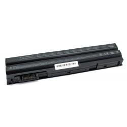 Dell 5200mAh E6420 E6440