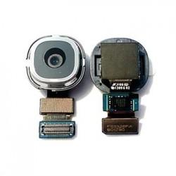Flex con Camara Trasera Compatible Samsung Galaxy S4 I9505