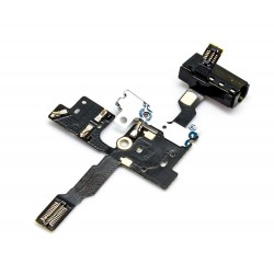 Flex Jack Auricular Huawei Ascend P8
