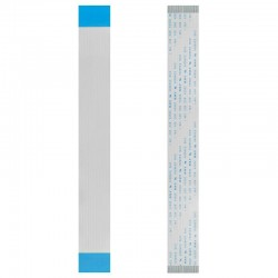 Flex Lector PS3 Slim - 19.1cm x 2.3cm