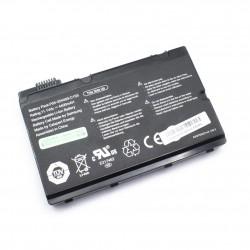 Fujitsu Siemens 4400mAh  P55-3S4400-C1S5