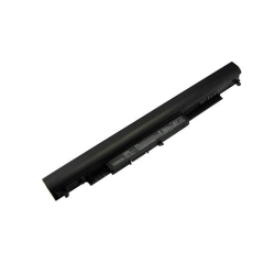 HP 2600mAh 240, 250 G4 Series / HS03 HS04