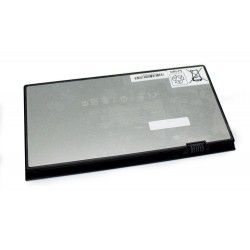 HP 4400mAh Envy 15 Series