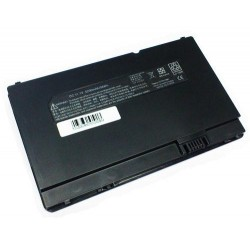 HP 4400mAh MINI 1000 1020 1030 1050 1090 1100 SERIES
