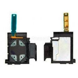 Carcasa HDD 35 SATA USB 30 UPhard Biwond