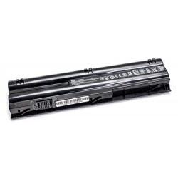 HP Mini 210-3000 Serie 5200mAh