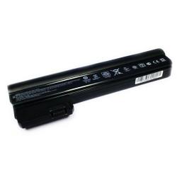 HP Mini 5200mAh 110-3000 SERIES