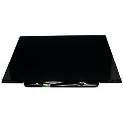 "LCD 13.3"" N133IGE-L41 Apple"