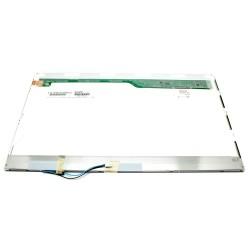 """LCD 16.4"""" LQ164D1LD4A C LP164WD1 (TL)(A1) Brillo"""