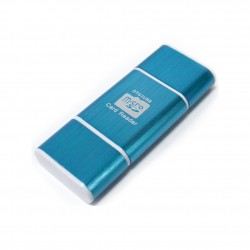 Cargador Coche Mini USB