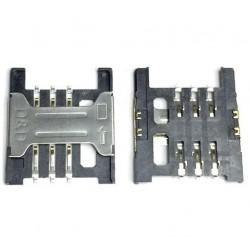 Cargador de Corriente 34A CROMAD 2x USB Negro