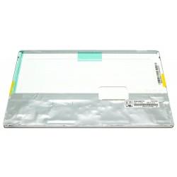 Cargador de Corriente MICRO USB 21A CROMAD Blanco